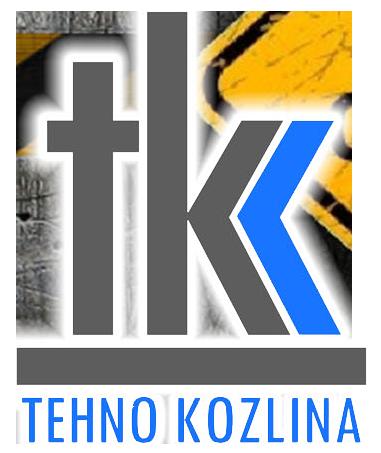 logo-tk2